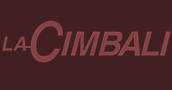 cimbali